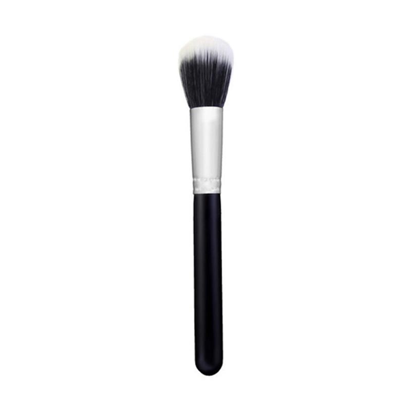 Morphe M427 Tapered Duo Blush Brush