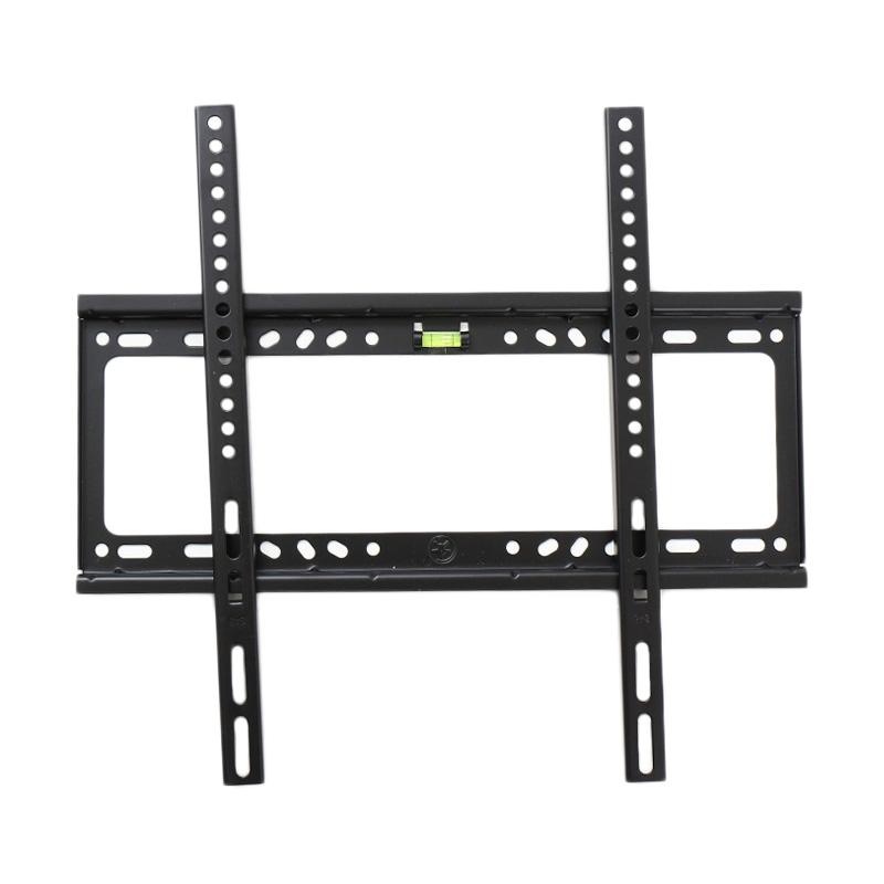harga Moto S48 Bracket for LCD or LED TV - Black [32-55 Inch] Blibli.com