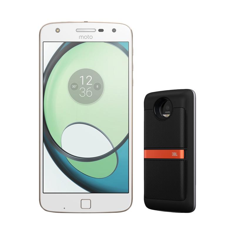 https://www.static-src.com/wcsstore/Indraprastha/images/catalog/full/moto_moto-z-play-smartphone---white--32gb-3gb----jbl-speaker-mods_full09.jpg