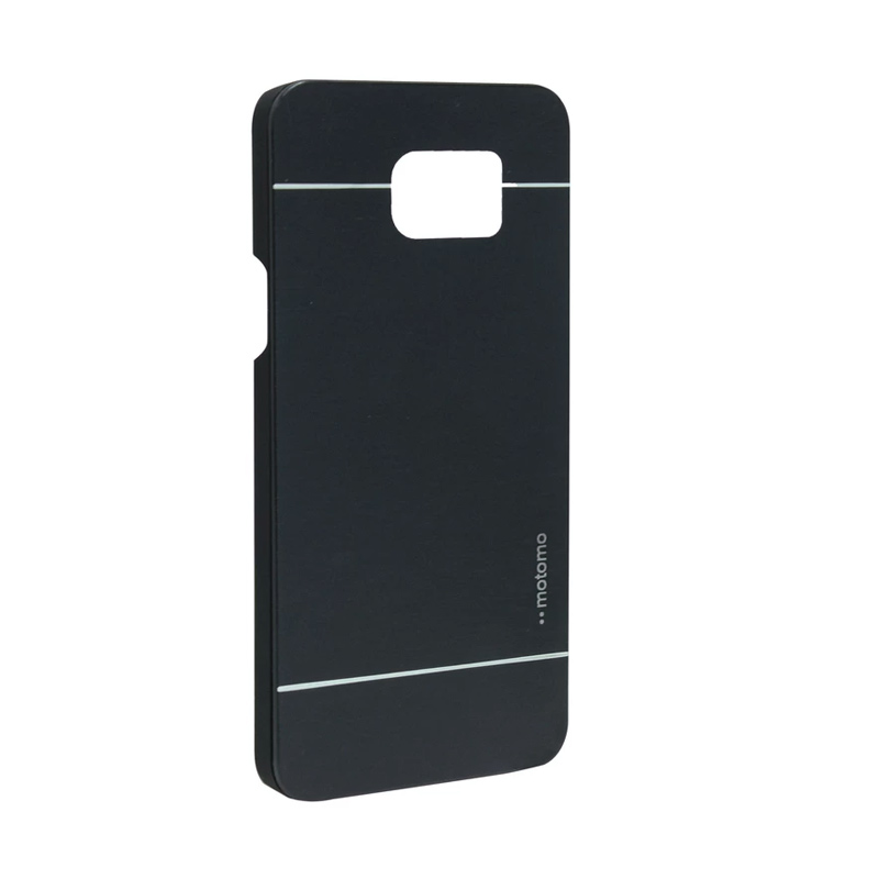 Motomo Casing for Samsung Note 5