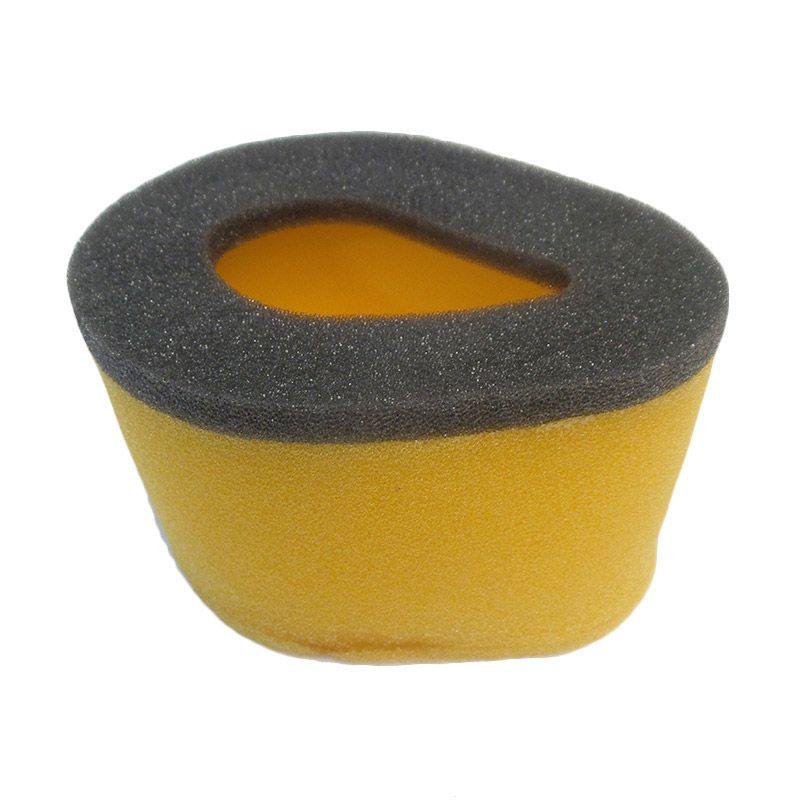 Kawasaki Genuine Parts Element Air Filter [11013-0025]