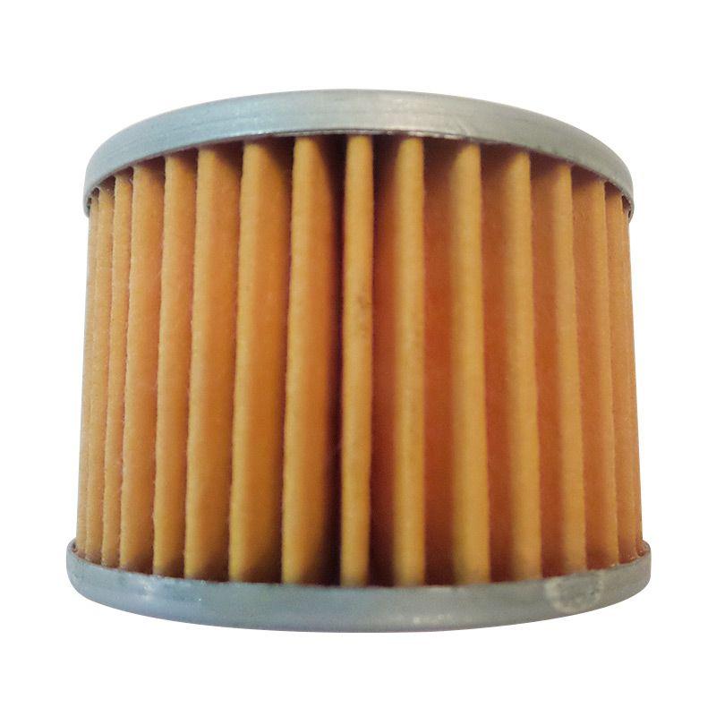 Kawasaki Genuine Parts Element Oil Filter [4 Pcs/52010-0552]