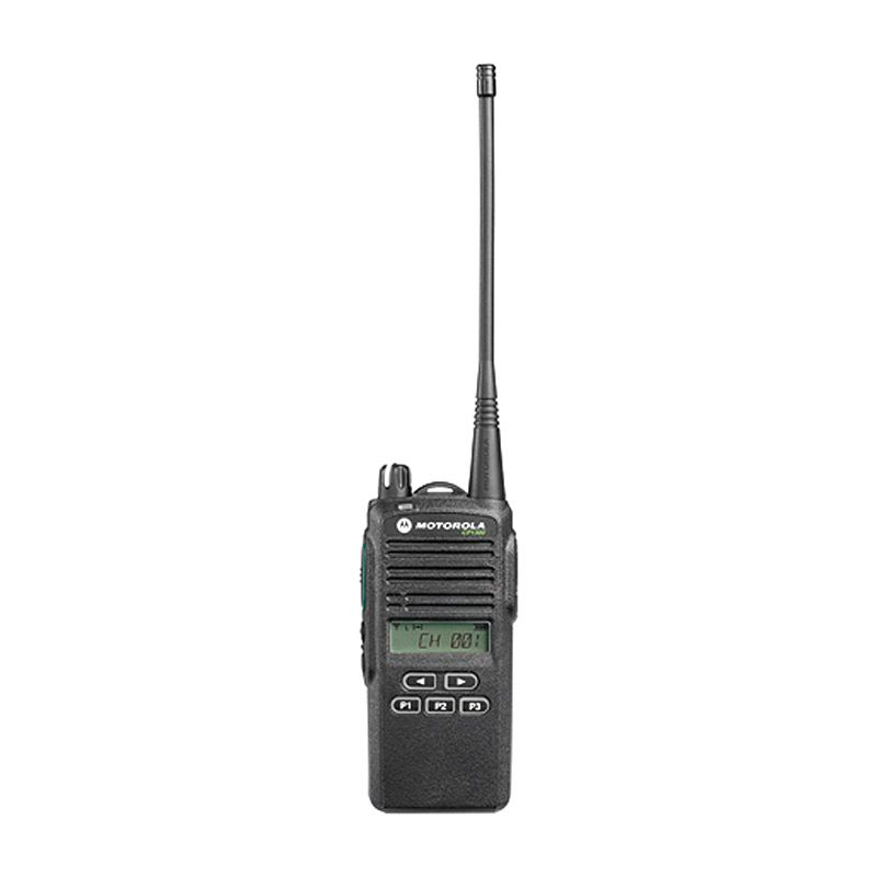 Motorola CP1300 Handy Talky