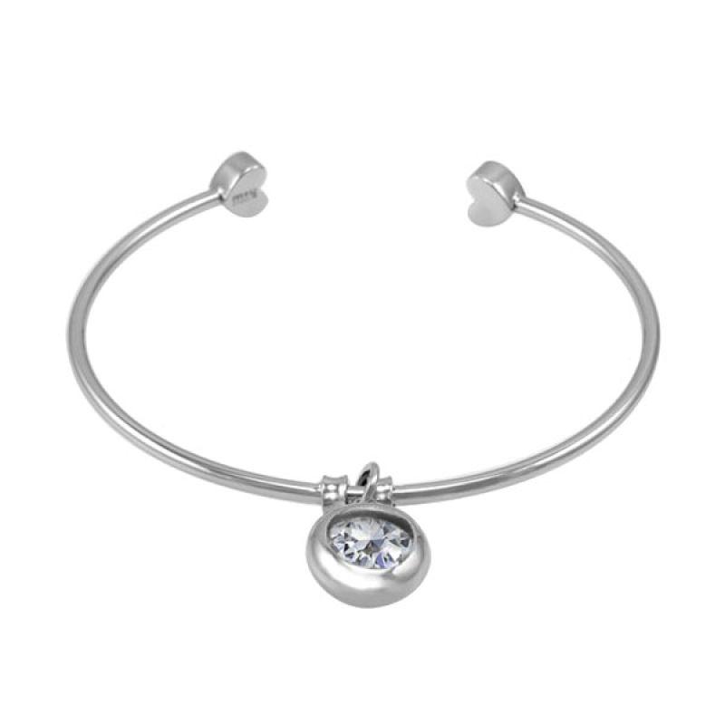 M+Y Bracelet MTB575