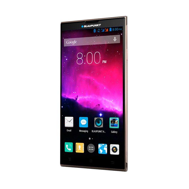Blaupunkt Sonido X1 Plus Pearl White Smartphone
