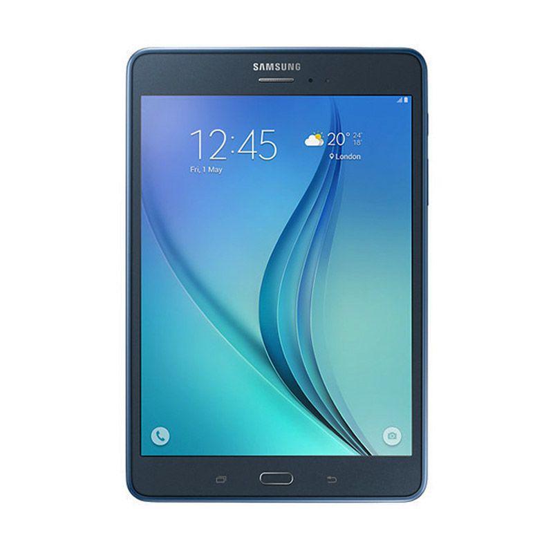 Samsung Galaxy Tab A P355 Biru Tablet