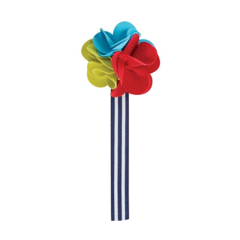 Mudpie - Flower Headband