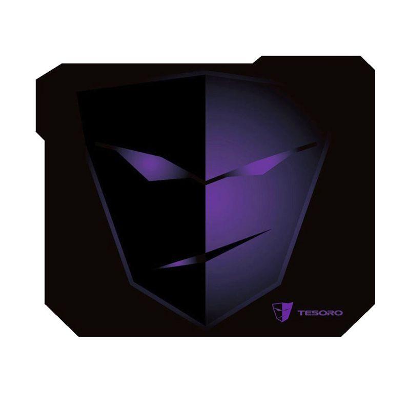 Tesoro X3 Gaming Mousepad