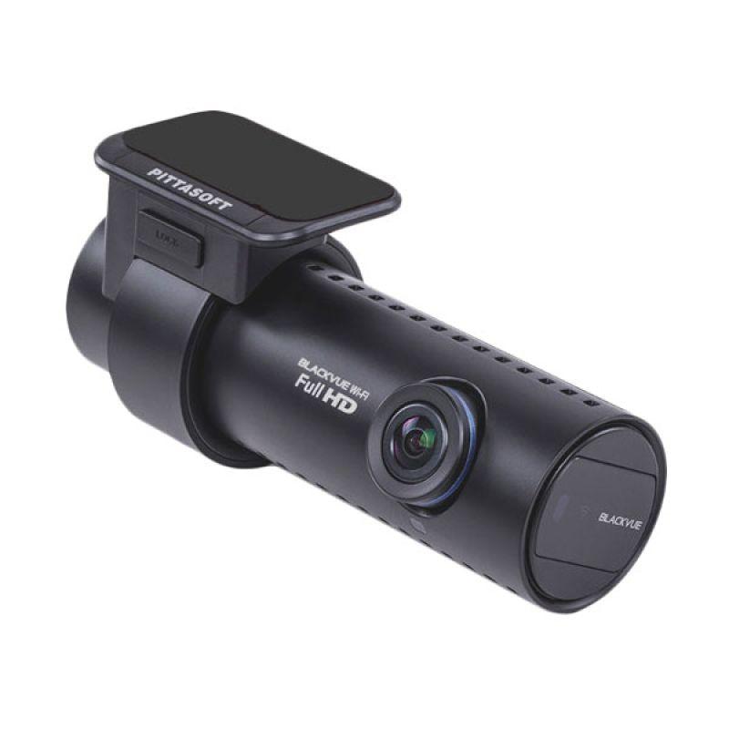 Blackvue DR600GW-HD Car Video Camera