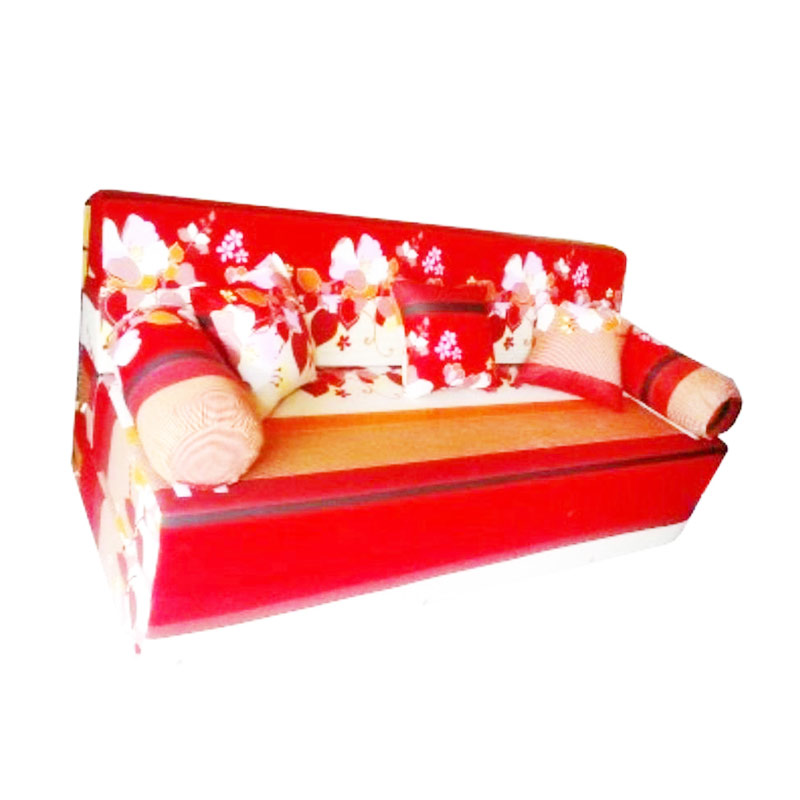 Multybed King Sofa Bed