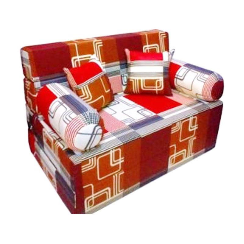 Multybed Queen Sofa Bed