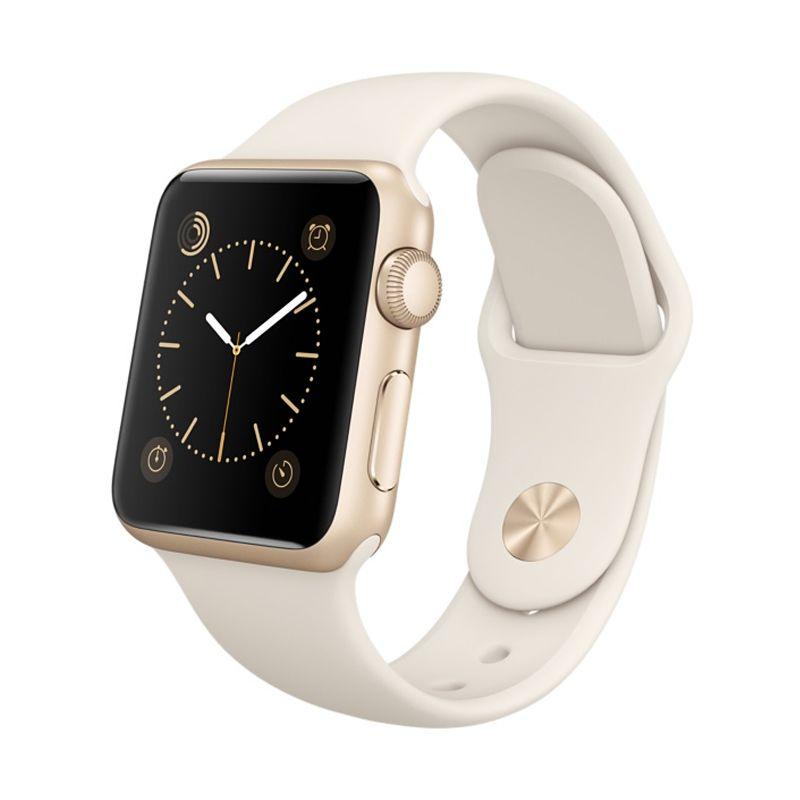 Apple Watch Sport 38...n-x Glass]
