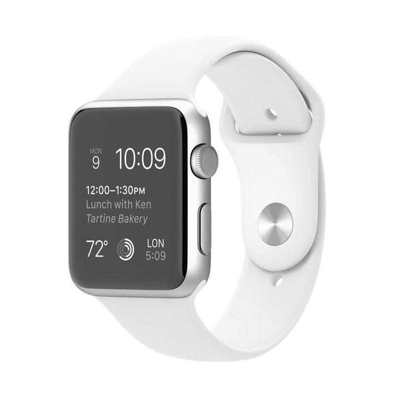 https://www.static-src.com/wcsstore/Indraprastha/images/catalog/full/mumu-store_apple-watch-sport-white-smartwatch-42mm_full01.jpg