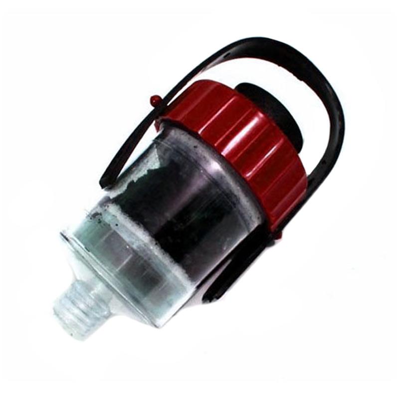 Murmer Water Penyaring Air Efisien Filter Kran