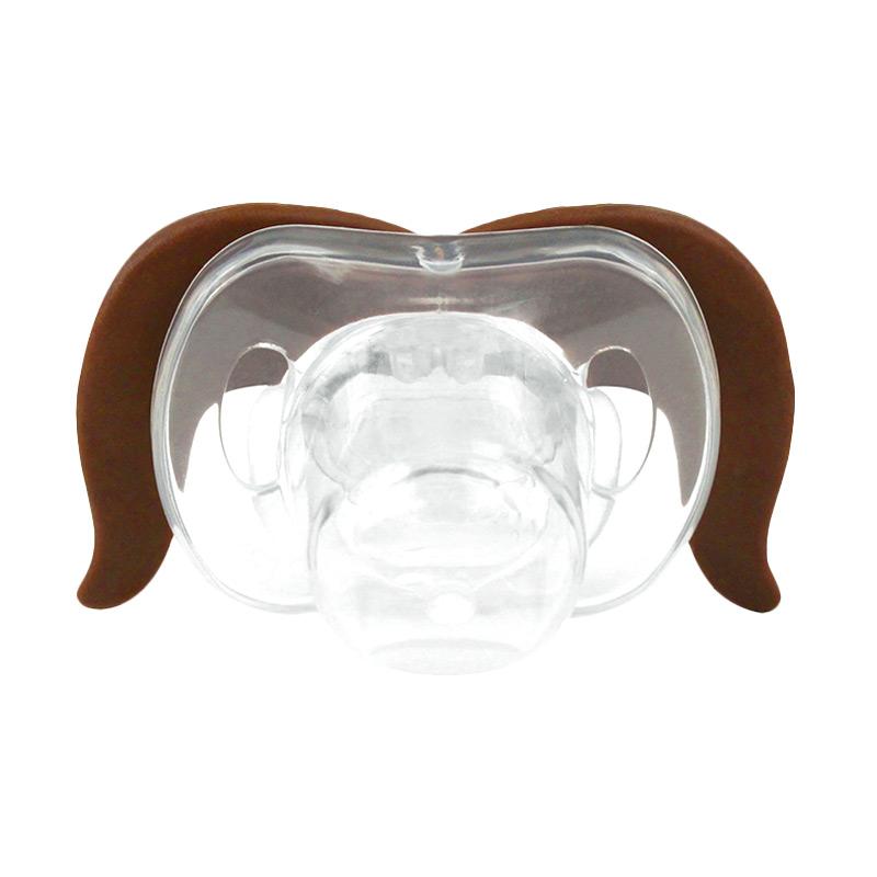 Mustachifier SPI304 Cowboy Dot Bayi