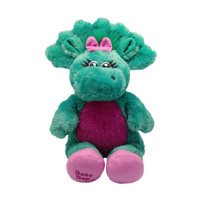 Barney - Floppy Baby Bop