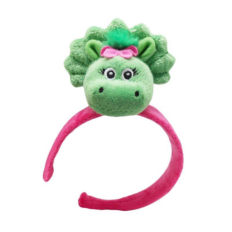 Barney TM - Baby Bop Headband