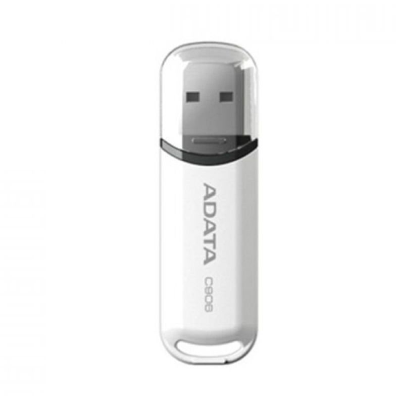 Adata C906 Putih Flash Disk [16 GB]