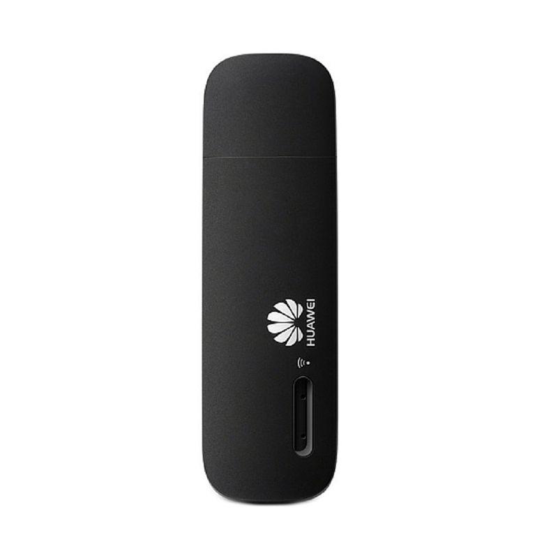Huawei Wingle E8231 Hitam USB Modem Power-Fi Hotspot WiFi [21.6Mbps]