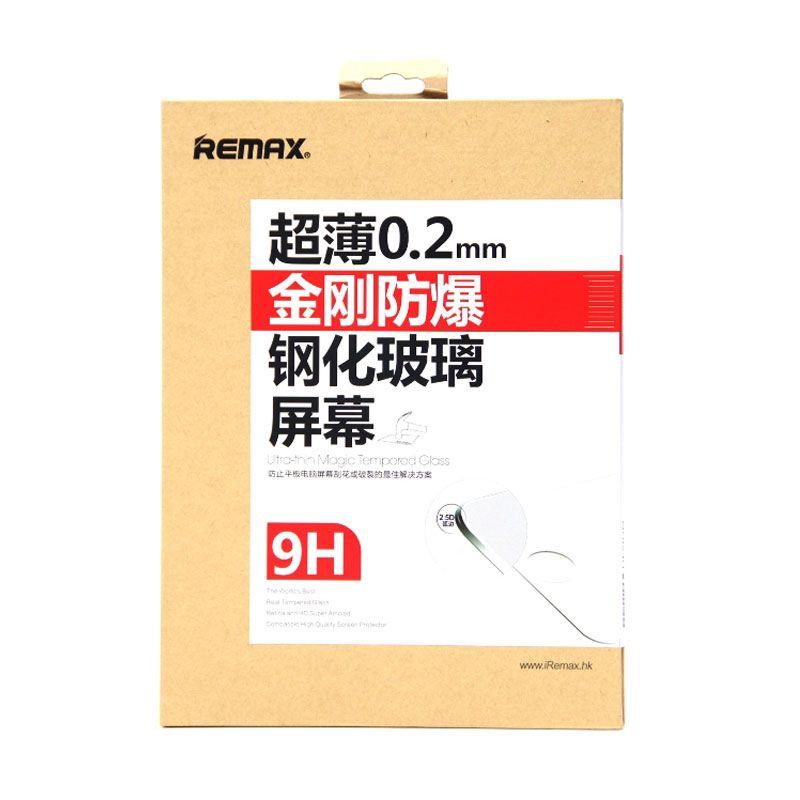 Remax Proda Tempered Glass Screen Protector for Samsung Galaxy Mega 6.3 i9200