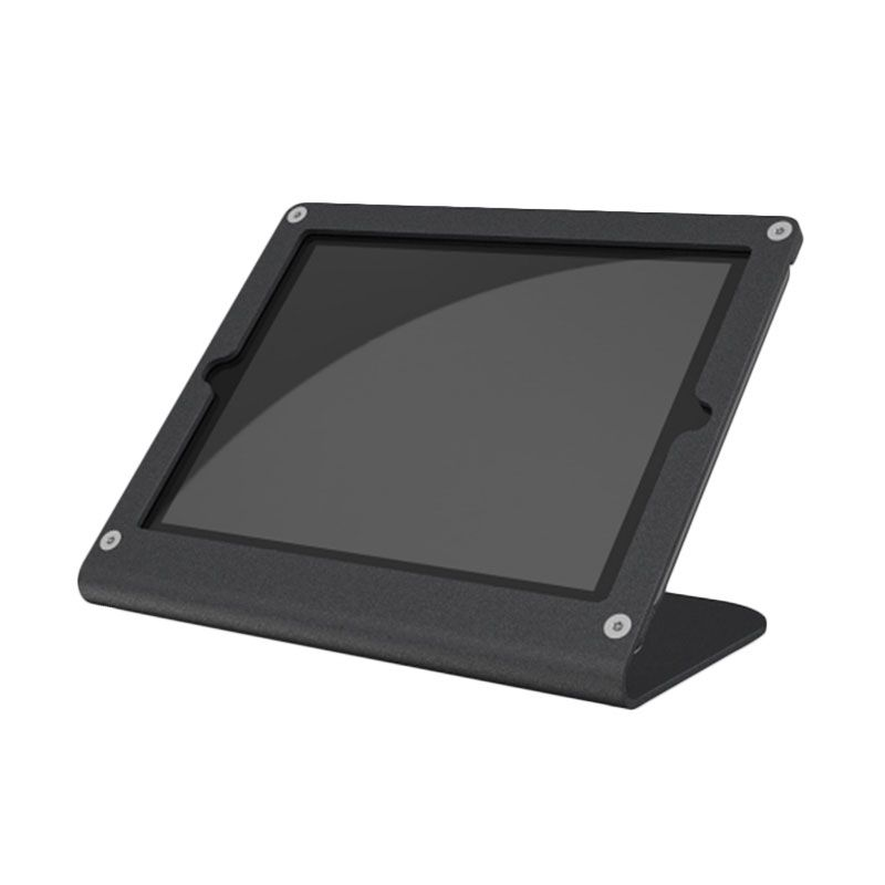 Heckler Design Windfall Black Stand for iPad Air