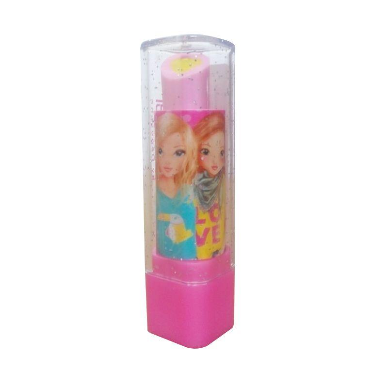 Top Model TM6300 Lipstick Eraser
