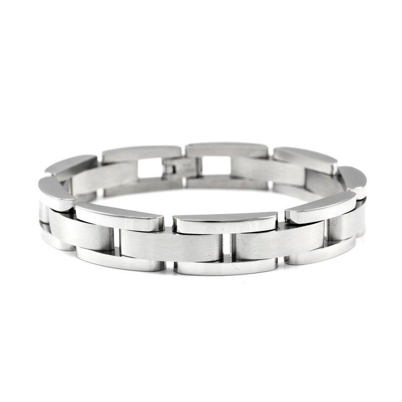 M+Y Bracelet MTB304