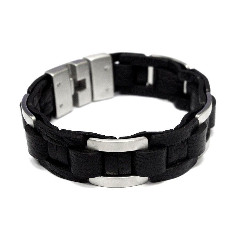 M+Y Bracelet MTB324