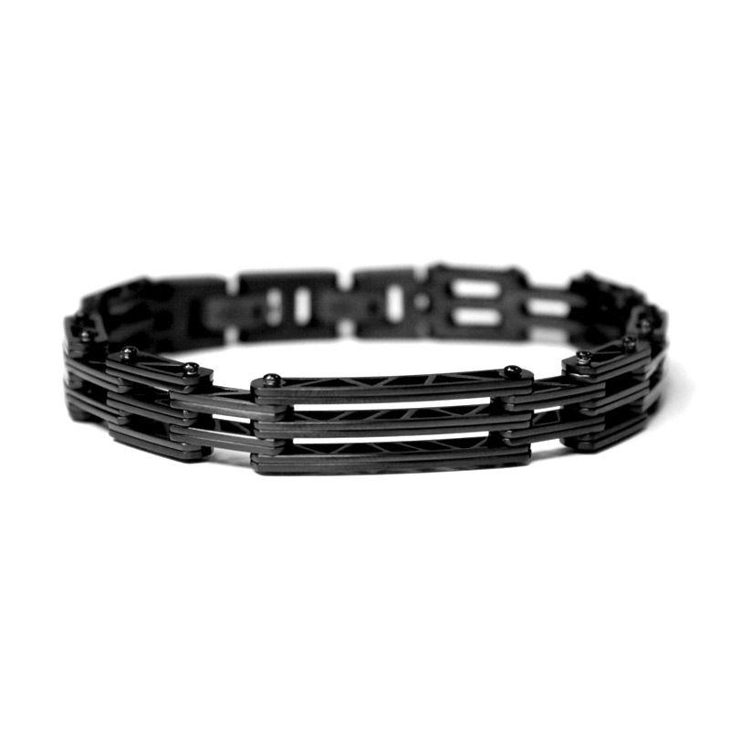 M+Y Bracelet MTB405