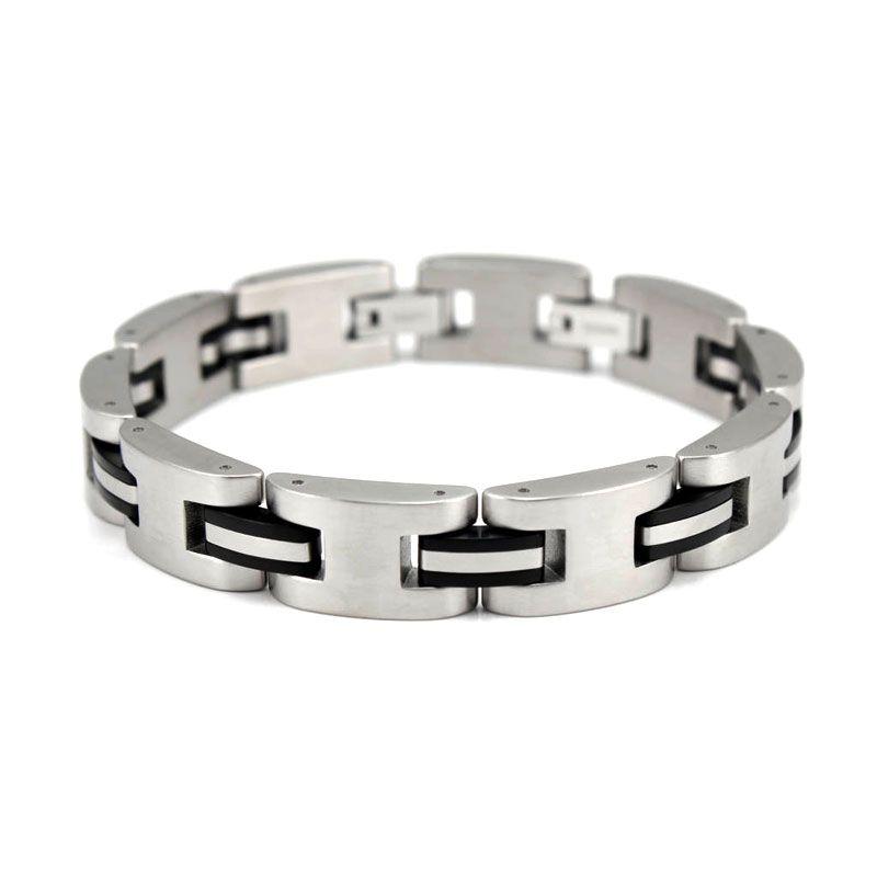 M+Y Bracelet MTB408