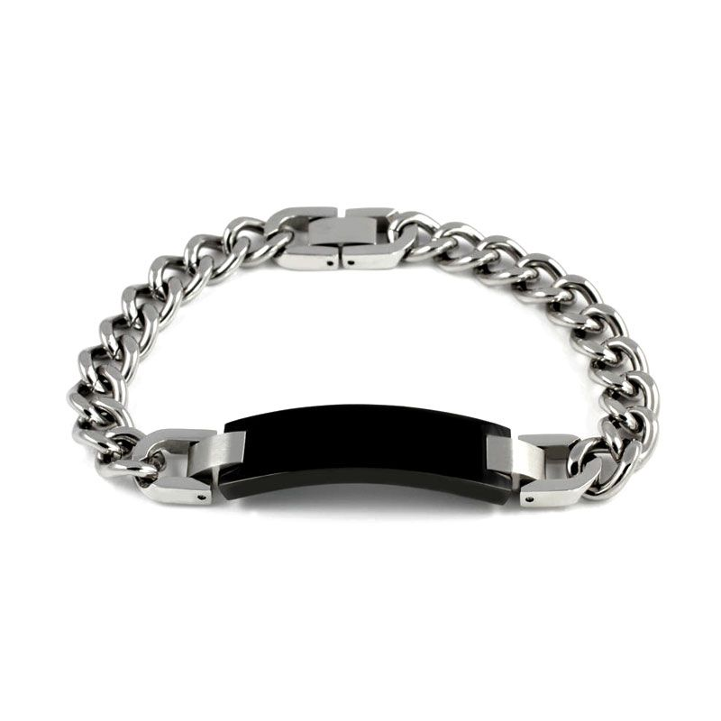 M+Y Bracelet MTB432