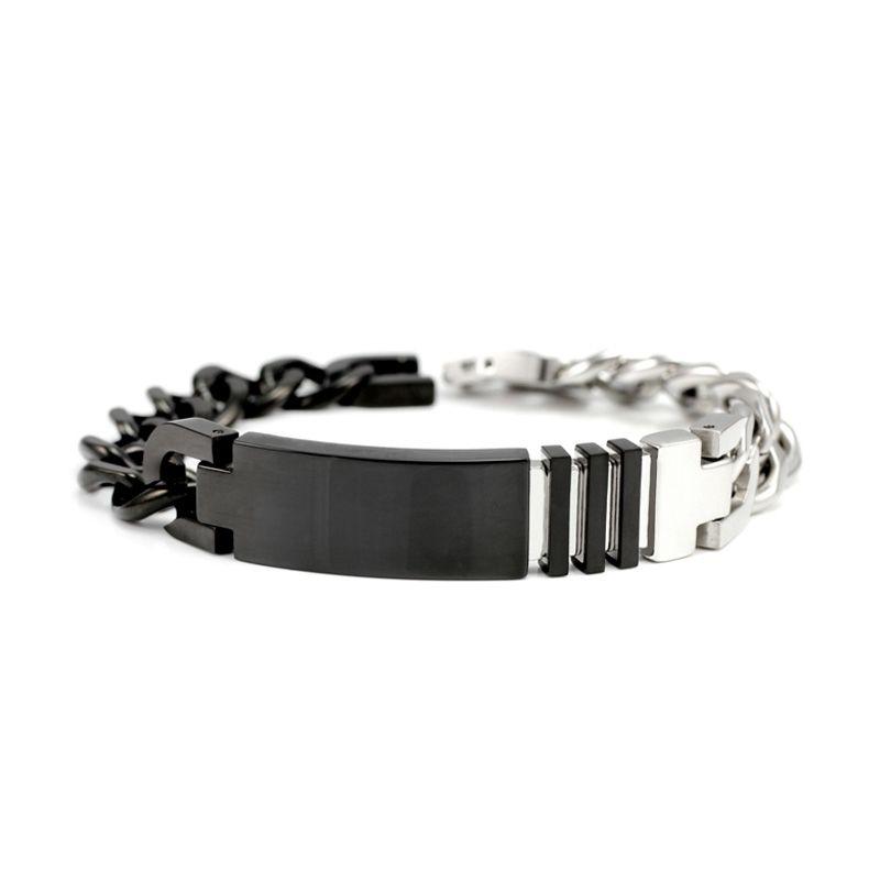 M+Y Bracelet MTB457