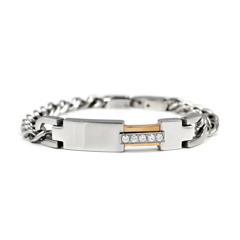 M+Y Bracelet MTB458