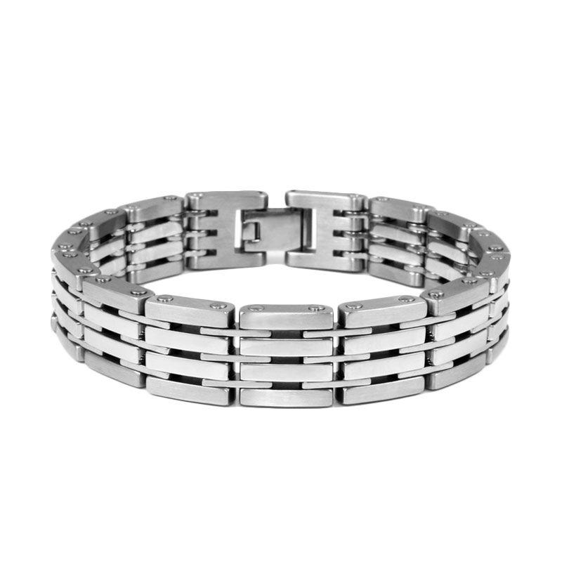 M+Y Bracelet MTB491