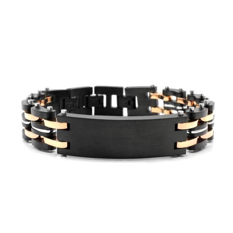 M+Y Bracelet MTB521