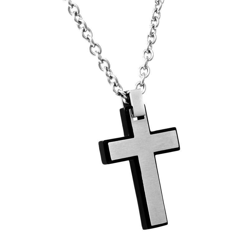 M+Y MTP 416 Pendant + Necklace Chain