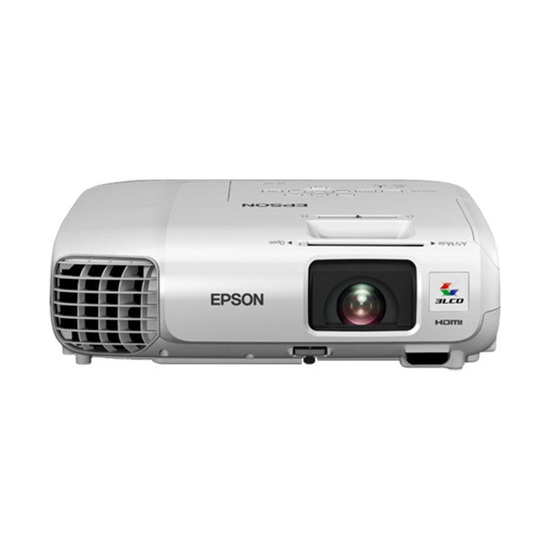 EPSON EB-945 Proyektor