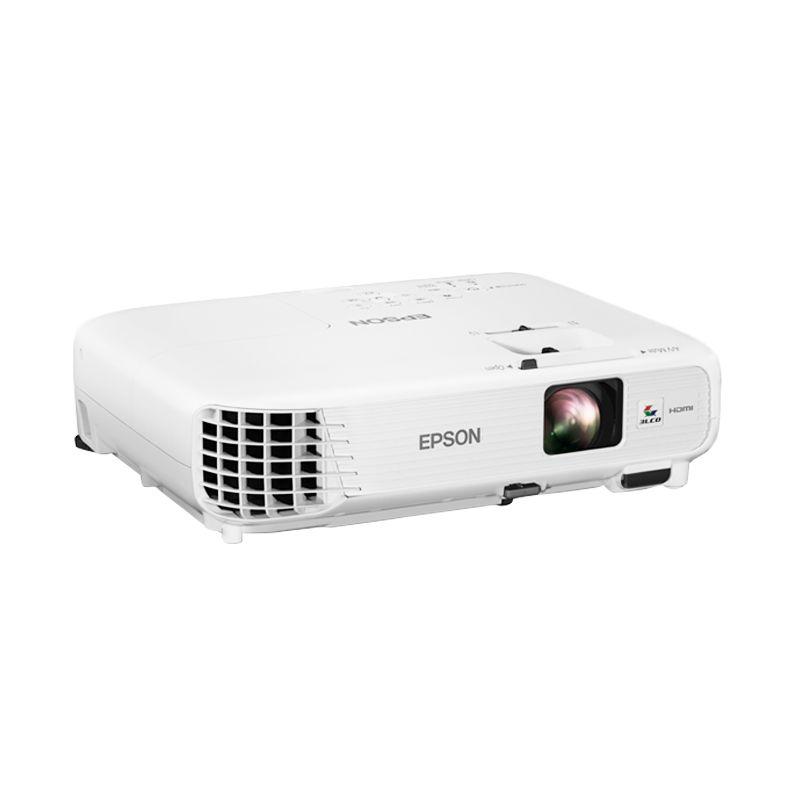 EPSON EB-X300 Proyektor