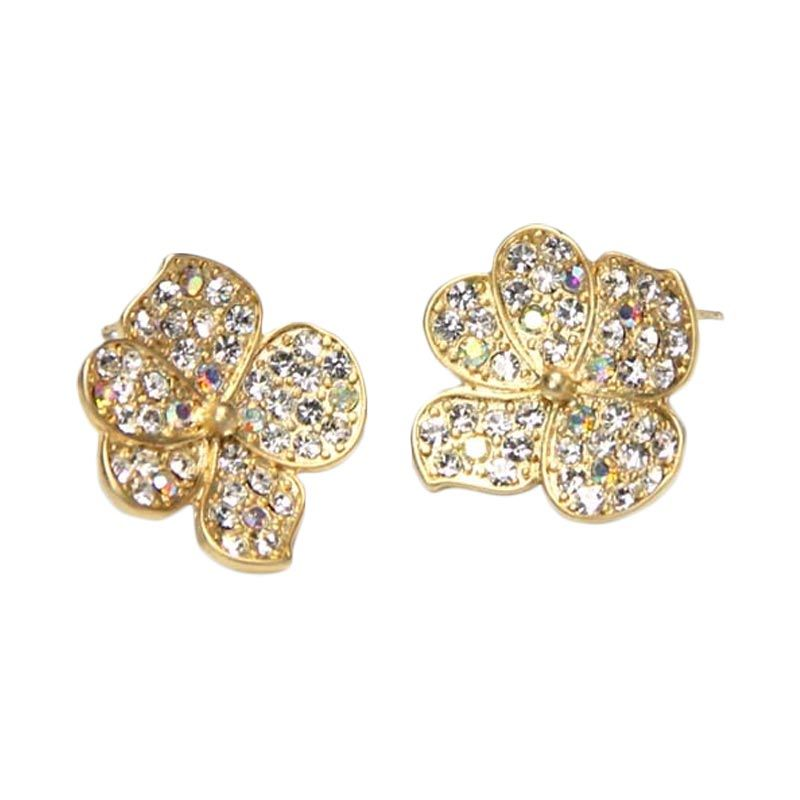 Myth Couture A Bloom Earring