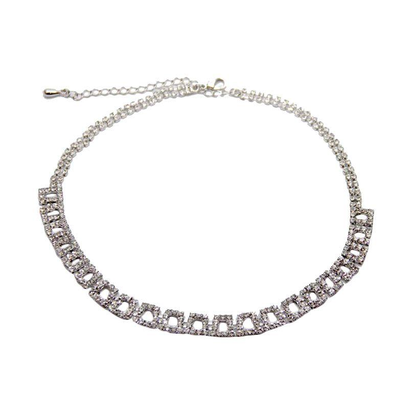 Myth Couture Masstige Necklace