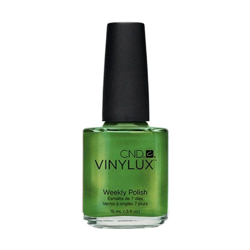 CND Vinylux - Lush Tropics