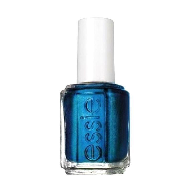 Essie Bell Bottom Blues Kutek [83 gr]