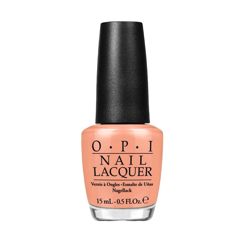 OPI A Great Opera-tunity Kutek