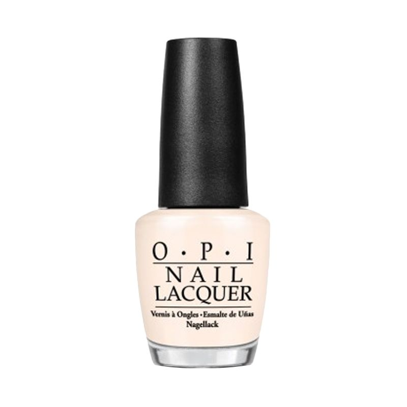 OPI Be There In A Prosecco Kutek [15 mL]