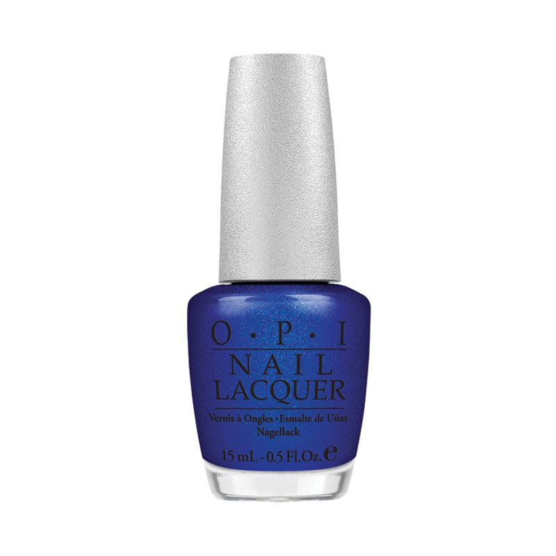OPI Designer Series - Magic