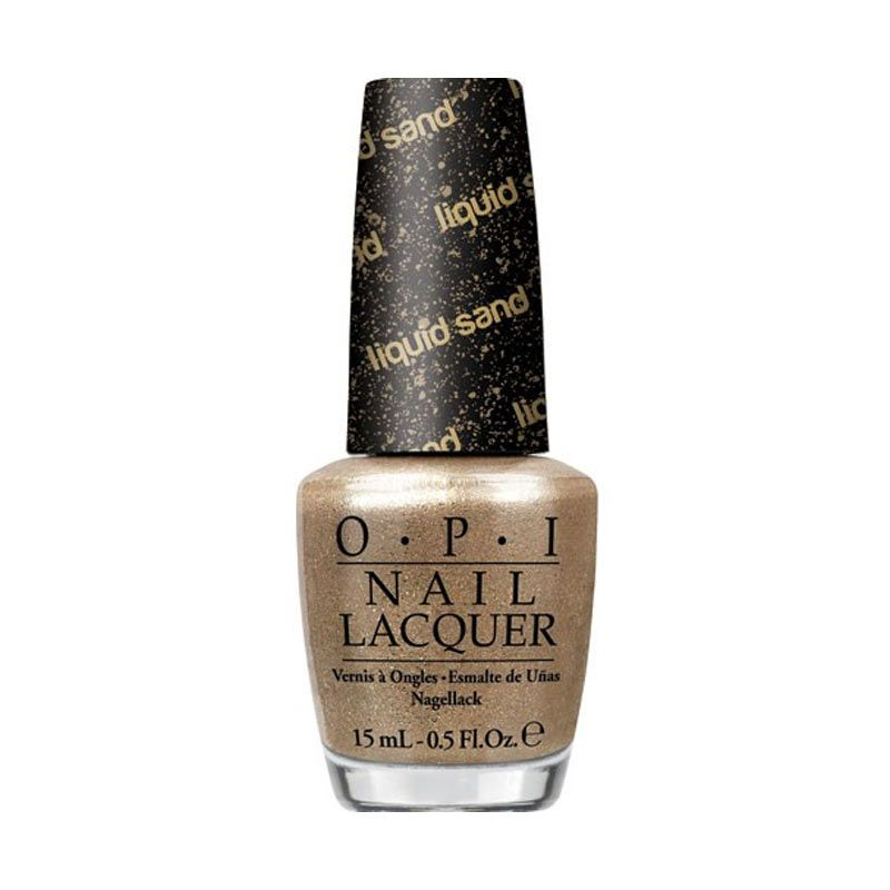 OPI - Honey Rider