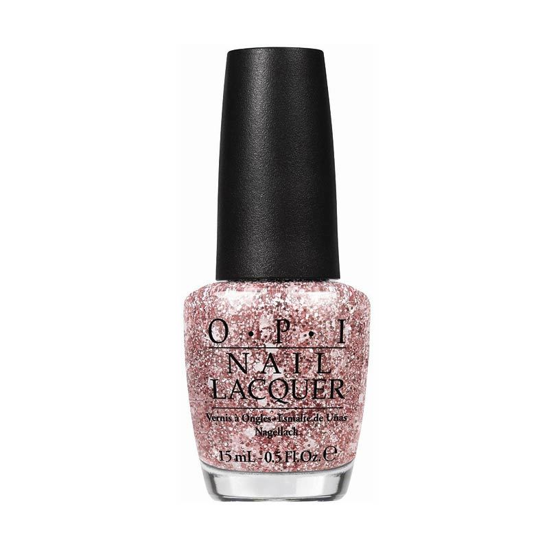 OPI - Lets Do Anything We Want