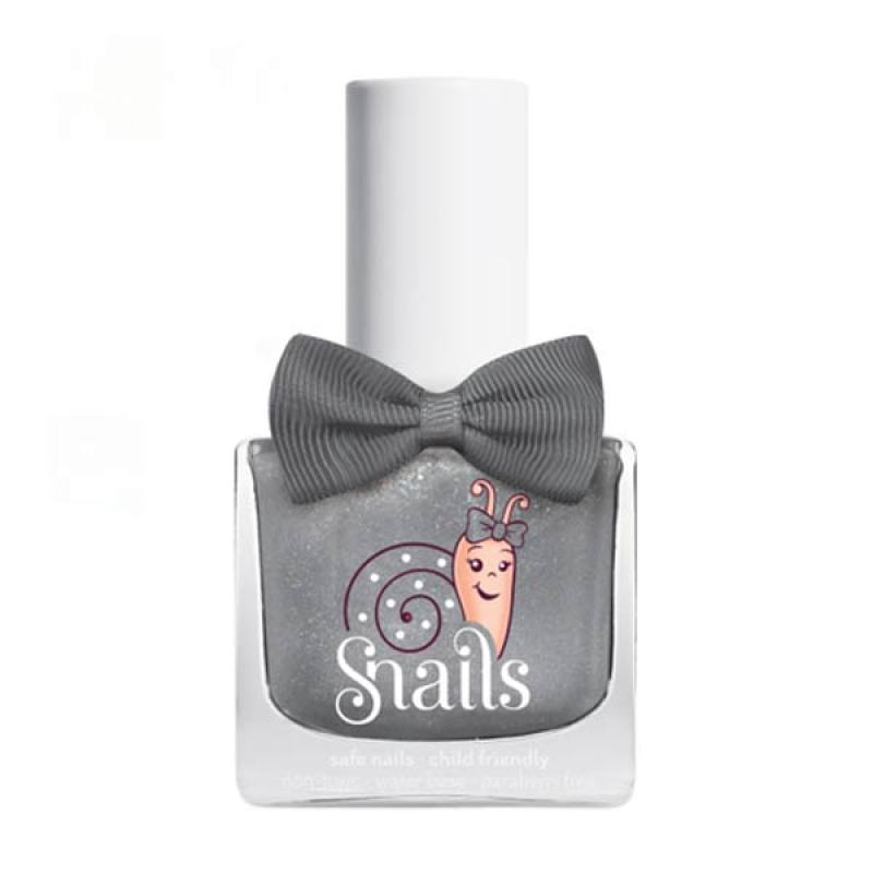 Snails Kids - Silver Mist Kutek Anak