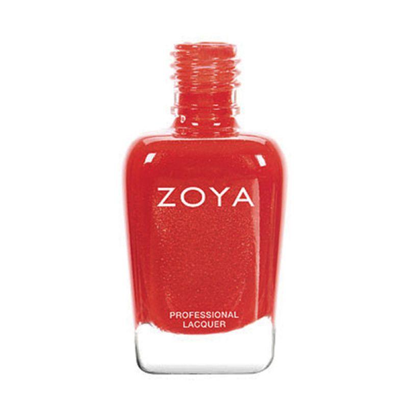 Zoya Aphrodite Kutek [83 gr]