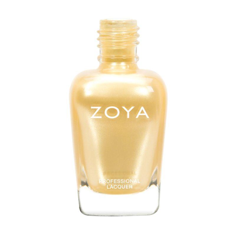 Zoya - Brooklyn